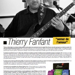 BN-GUITARE-INTERVIEW-6-2